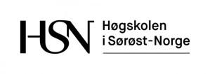 hsn_logo_rgb_1
