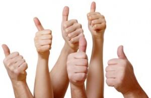 thumbs-up-300x194